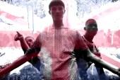 Topman x NewGen: Lou Dalton, Christopher Shannon, James Long, Katie Eary and Sibling Collaborative T-Shirts