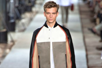 Valentino 2013 Spring/Summer Collection