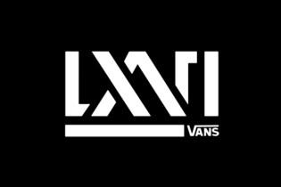 Vans LXVI Collection