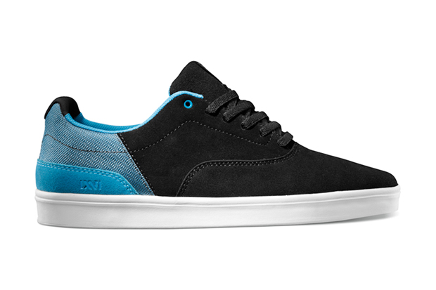 vans lxvi 2012 variable collection