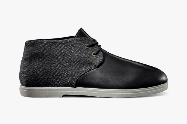 vans otw 2012 fall howell