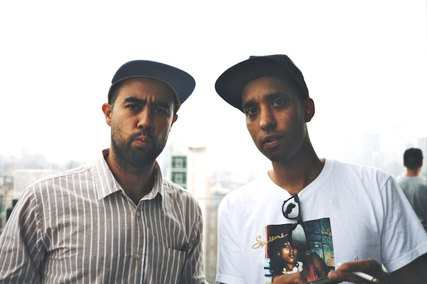 vice epicly laterd x eric koston x oakley ek collection event recap