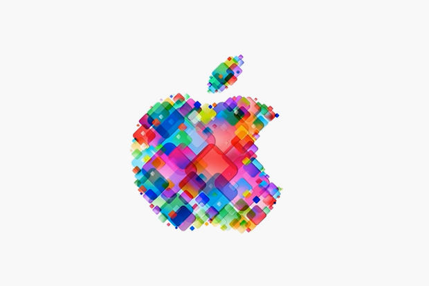 Watch Apple's Entire Presentation @ WWDC 2012