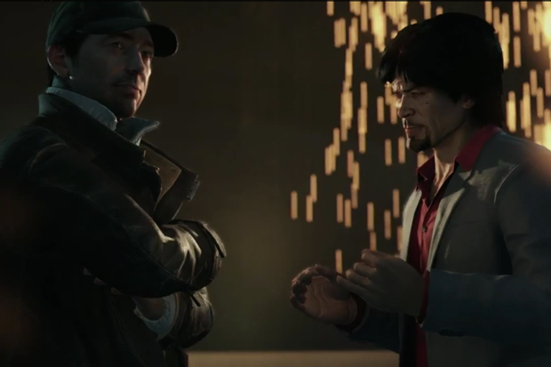 Watch Dogs Allows You to Play the Role of Superhacker Antihero