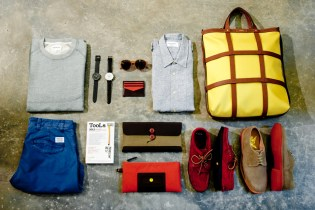 Winner Announced! The $1000 USD Shopping Spree from Kapok store!