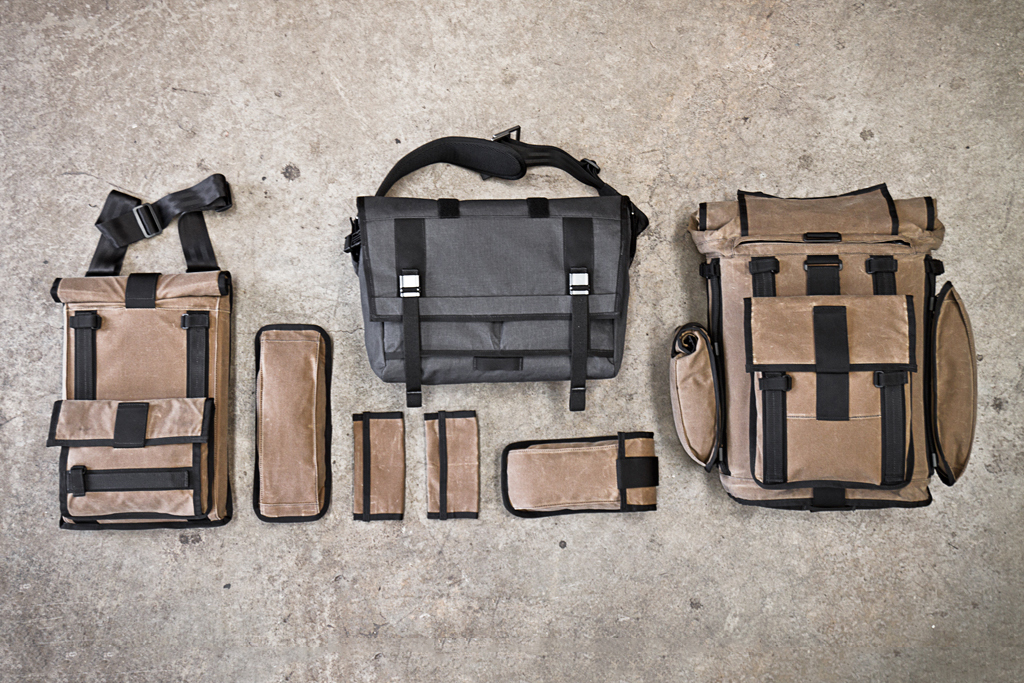 win a 1000 usd ultimate travel rig from mission workshop