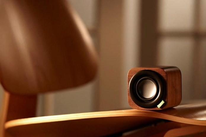 1Q Bluetooth Sound System
