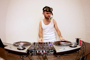A-Trak - Money Makin' Routine | Video