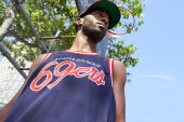 Acapulco Gold 2012 Summer Collection