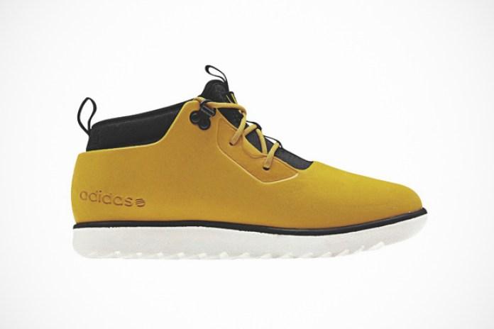 "adidas NEO Label 2012 ""NEO SUMMIT"""