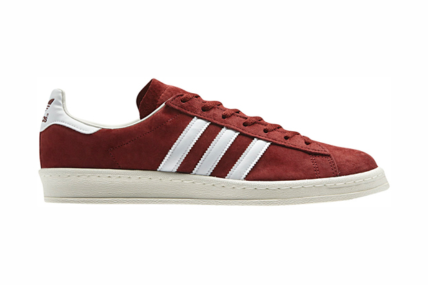 adidas originals 2012 fall winter wine pack