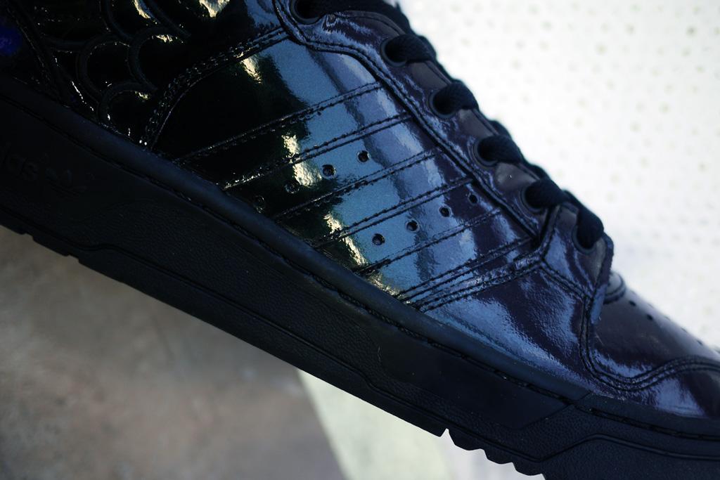 adidas originals by jeremy scott 2013 spring summer js wings preview