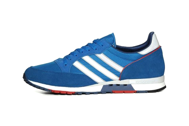 adidas Originals Phantom Pool/Dark Royal