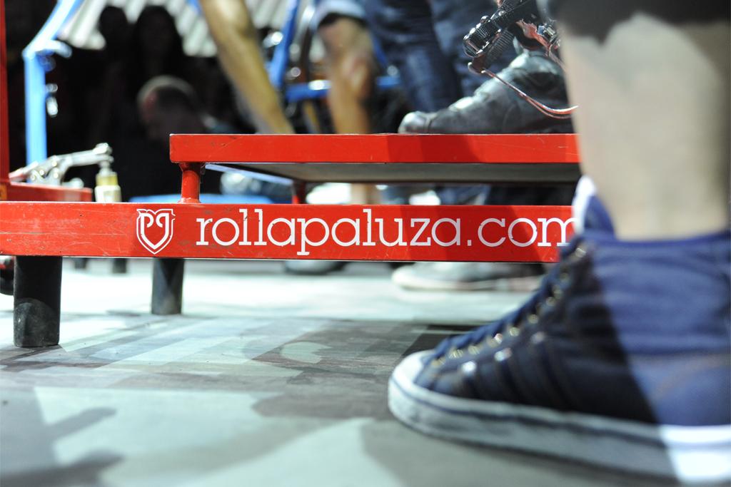 adidasunderground rollapaluza competition day 1
