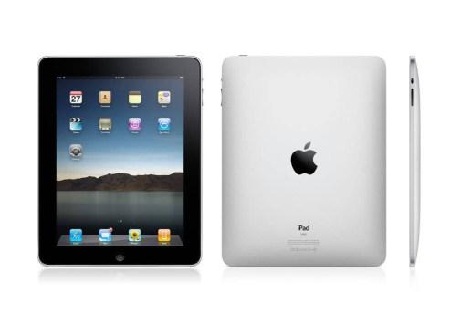 Apple to Release Smaller & Cheaper iPad to Rival Google Nexus 7