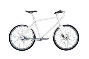 Biomega OKO Bicycle by KiBiSi