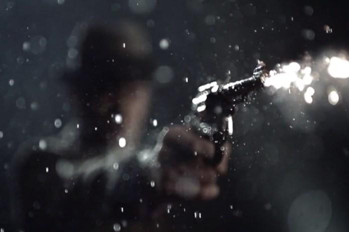 Boardwalk Empire Season 3 Trailer