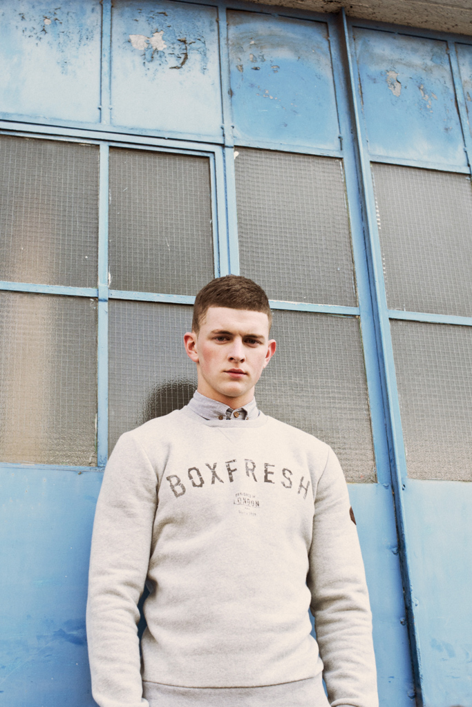 http://hypebeast.com/2012/7/boxfresh-2012-fall-winter-lookbook