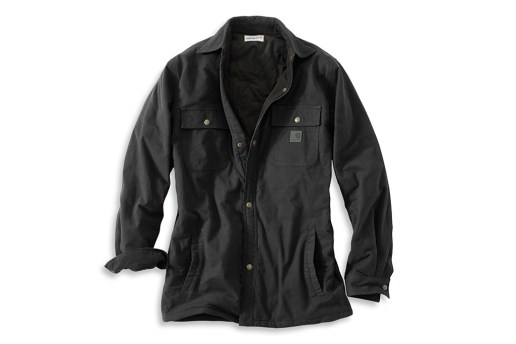 Carhartt 2012 Fall/Winter Collection Preview