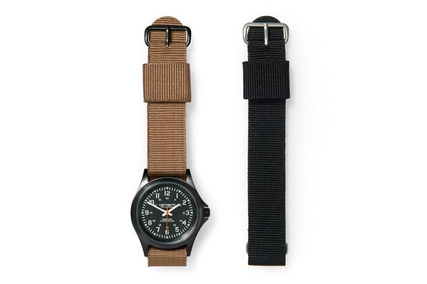 Carhartt Military Watch
