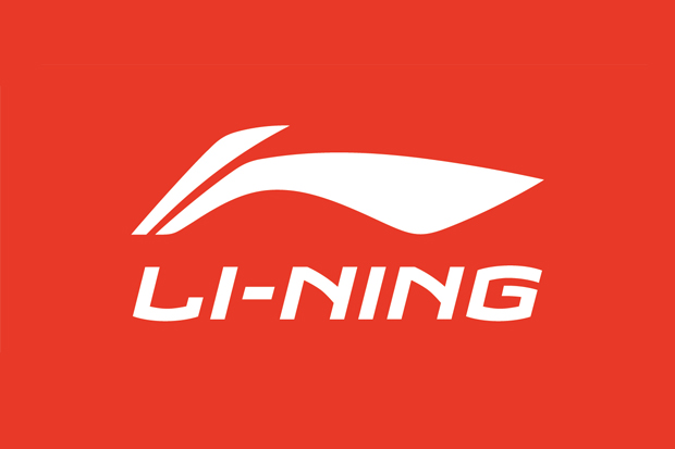 China's Li Ning Fails to Capture International Markets