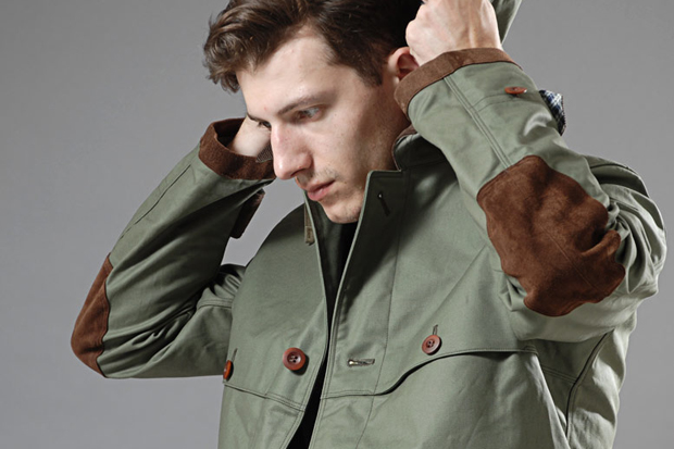 COMME des GARCONS JUNYA WATANABE MAN 2012 July New Releases