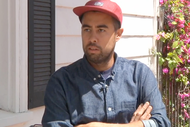 Epicly Later'd: Eric Koston - Part 1