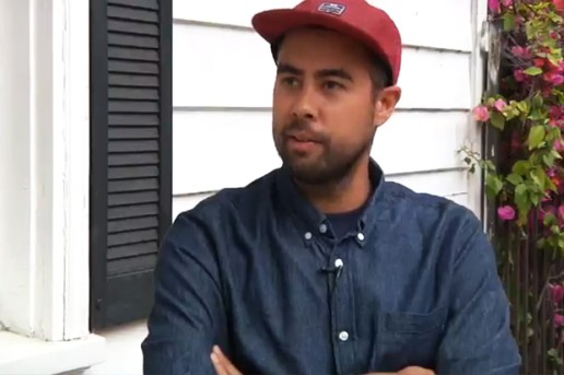 Epicly Later'd: Eric Koston – Part 2