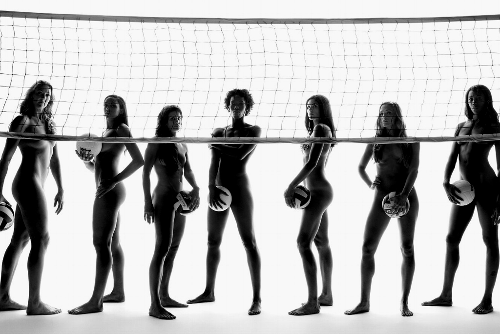 espn the magazine 2012 the body issue