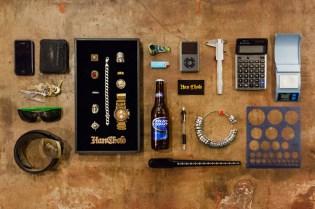 Essentials: Brandon Schoolhouse