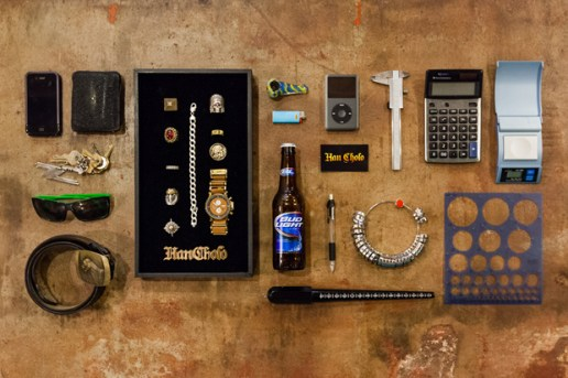 Essentials: Brandon Schoolhouse