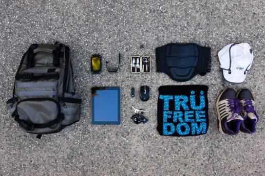Essentials: Victor Lopez