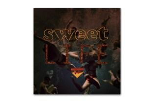 Frank Ocean - Sweet Life