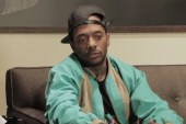 Frank The Butcher 'The Butcher's Block' Episode 1: Prodigy of Mobb Deep