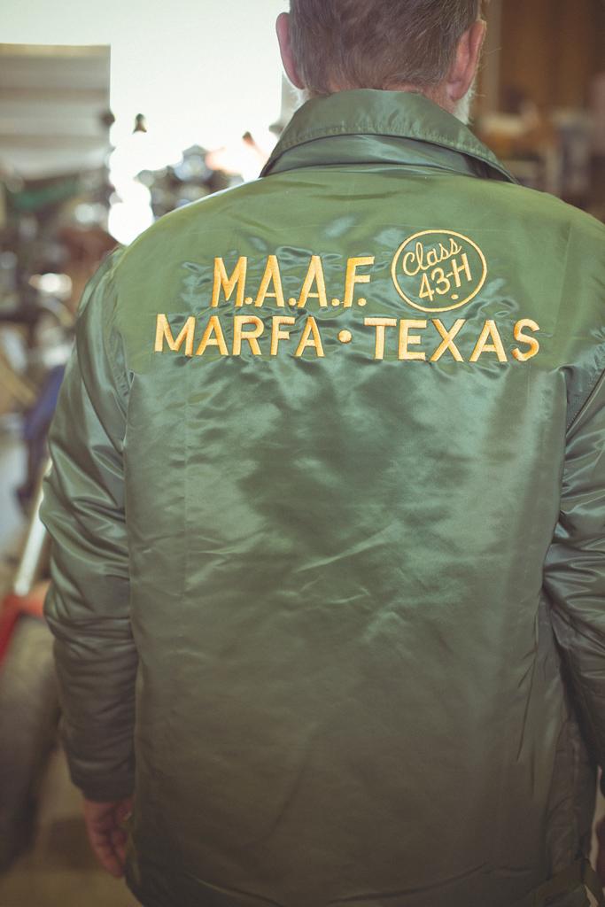 fuct ssdd 2012 fall winter marfa lookbook