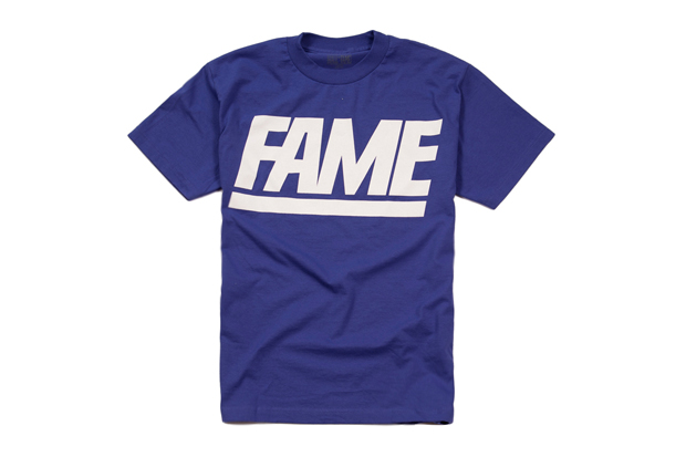 """Hall of Fame 2012 Summer """"Quick Strikes"""" Collection"""