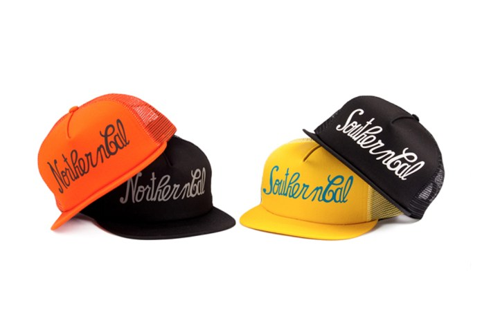 "Hall of Fame 2012 Summer ""Quick Strikes"" Collection"
