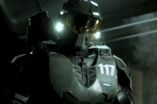 "Halo 4 ""Forward Unto Dawn"" Official Full-Length Live-Action Trailer"