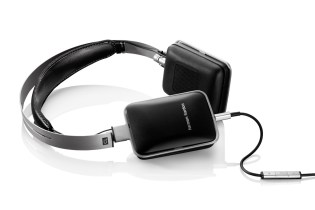 Harman Kardon Headphones