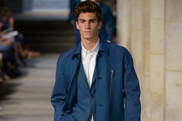 Hermes 2013 Spring/Summer Collection