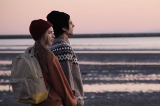 Herschel Supply Co. 2012 Fall Lookbook Video