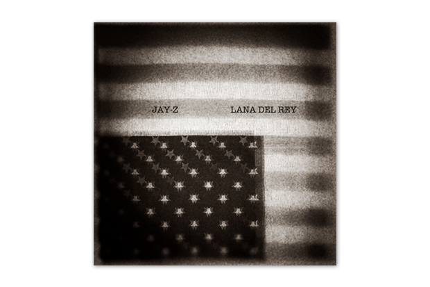 jay z vs lana del rey national empire carlos serrano mix