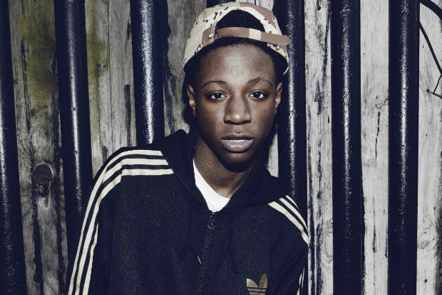 hypetrak joey bada the progressive era interview