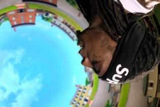Lil Wayne featuring Big Sean - My Homies Still | Video