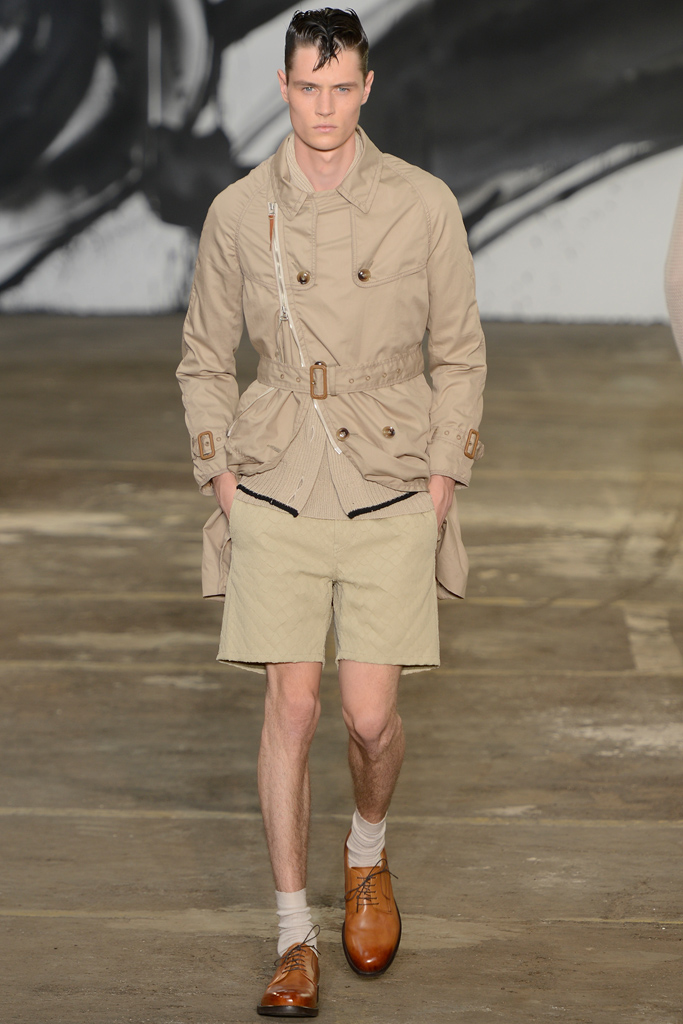 miharayasuhiro 2013 spring summer collection 2