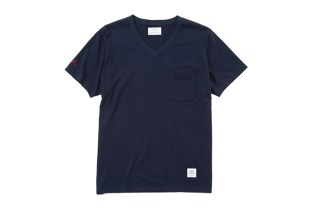Mr. Gentleman T-Shirts