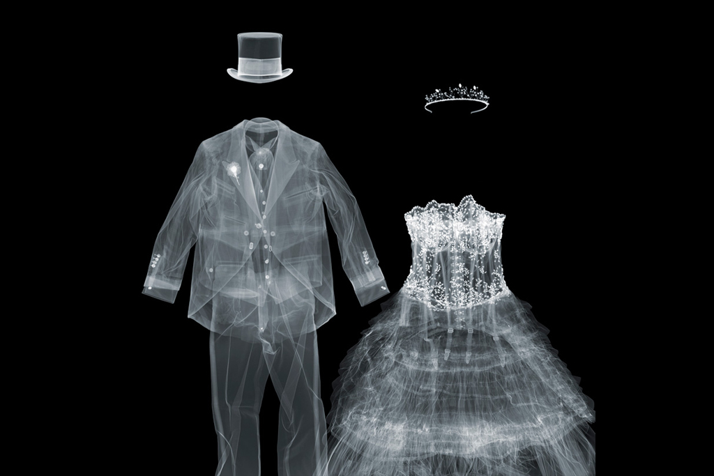 nick veasey its whats on the inside that counts exhibition richard goodall gallery