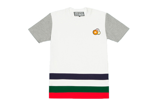 Opening Ceremony London Exclusive 2012 Releases
