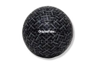OriginalFake 2012 XP FUTSAL BALL