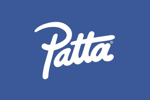 Patta Store Closing